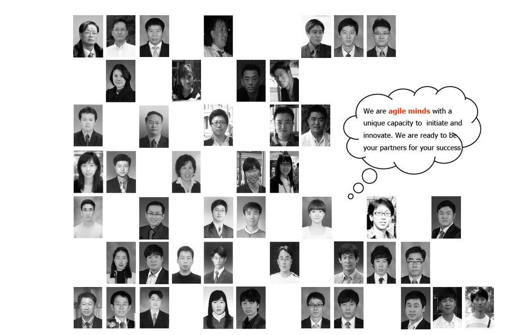 SUNJIN MEMBERS in 2012 Copyright 2012 by