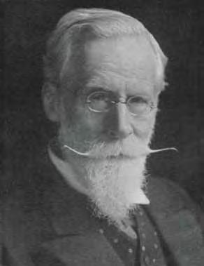 BOX A: SIR WILLIAM CROOKES Sir William Crookes (1832 1919) was one of the great Victorian men of science (figure A-1).