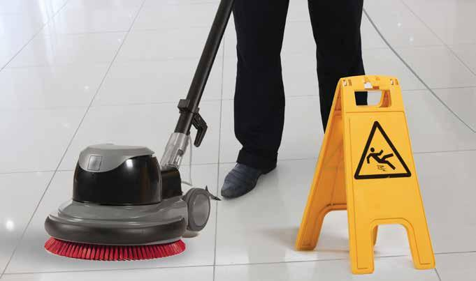 These markings can be removed by using non-abrasive cleaning products. Maintenance for floors The use of VICOSTONE Quartz Surfaces as flooring will require more attention to keep their original look.
