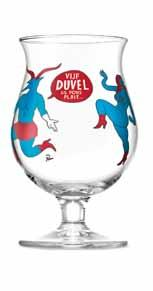 the duvel collection gazette www.duvelcollection.com Duvel is far more than a passion for beer.