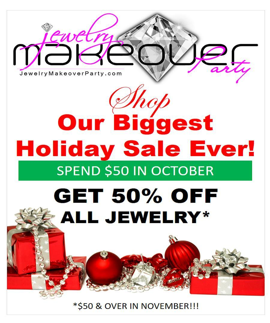 How to Place Your Order Via Phone: (732) 930-1745 (866) 590-7878 Toll Free Via Email: info@makeovercoachv.com Shop our biggest sale ever!