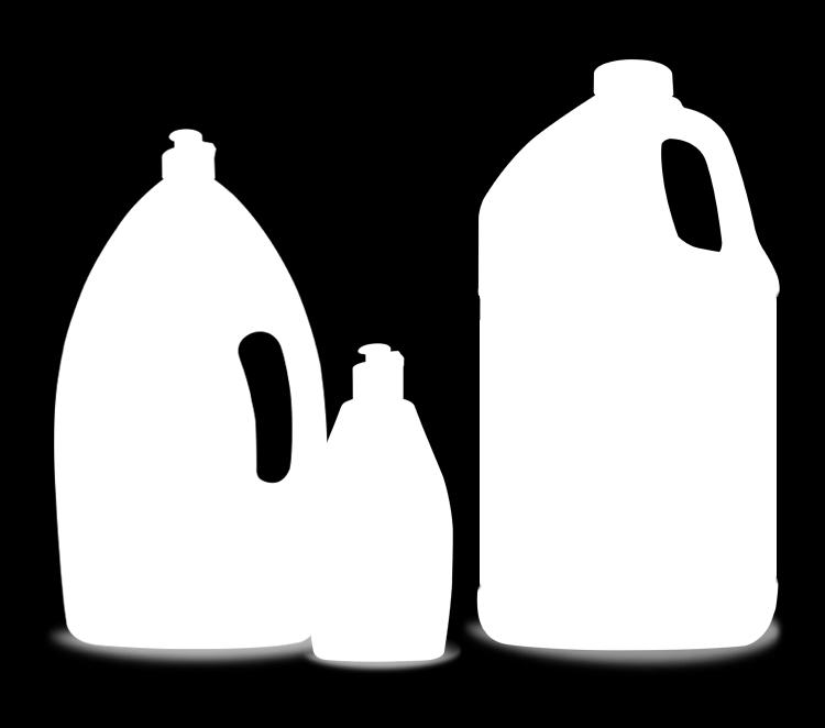 Conditioner 1 gallon/4ct 1 gallon/4ct 1 gallon/4ct 1 gallon/4ct Dish Cleaning