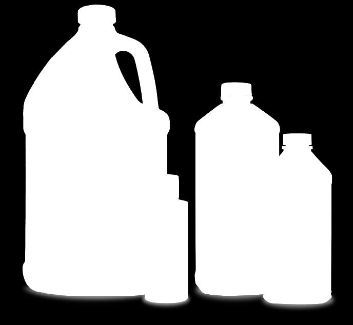 Hydrogen Peroxide 3% Hydrogen Peroxide 3% 4oz/60ct 8oz/12ct 16oz/12ct 32oz/12ct 1 gallon/4ct Antiseptic for