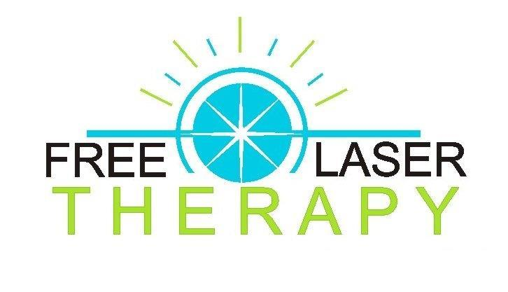 Cold Laser Therapy www.freelasertherapy.