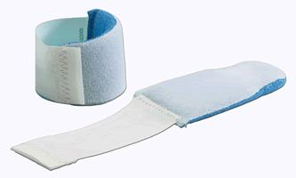 Departments. Available in two sizes, this moveable ID band offers newborns and preemies the highest quality, convenience, and comfort.