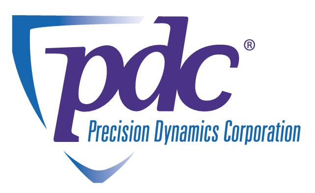 PATIENT ID PRODUCTS DB Health has been the exclusive distributor of the Precision Dynamics Corporation range of healthcare identification bands in Australia since the early 1960s.