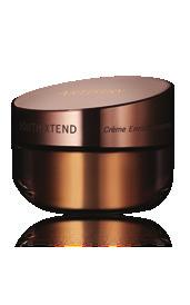 00 Youth Xtend Serum Concentrate Use overnight to help reprogram the future of your skin.