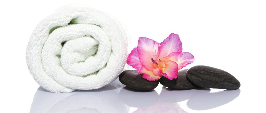 MASSAGE TREATMENTS SIGNATURE MASSAGE 60 minutes $180 75 minutes $225 90 minutes $270 Our signature massage incorporates hot stones with stretches and detailed bodywork designed to soften and release
