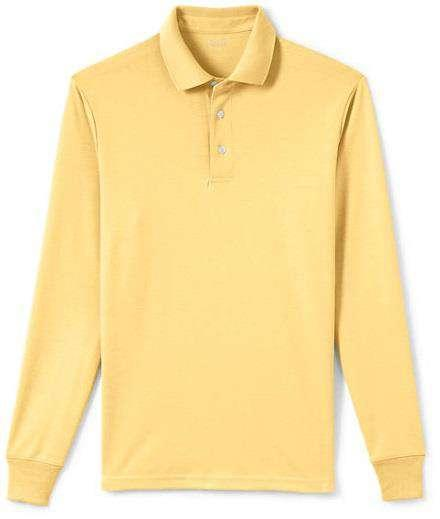 SUPIMA POLO MENS Estilo NT