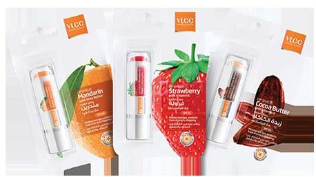 Lip Care LIP CARE Mandarin I