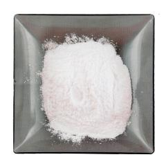 SPECIALTY EMOLLIENTS Emollients include a large variety of compounds with softening and smoothing properties.