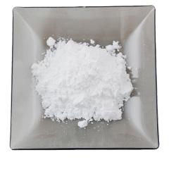 Texturizers & Fillers MAGNESIUM ALUMINUM SILICATE TEX-MGALSIL-01 Description: Magnesium aluminum silicate is a water-washed natural smectite clay that hydrates easily.