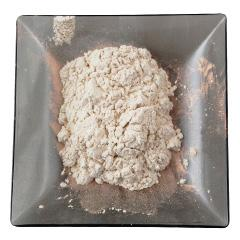 00 MICA DIAMOND CLUSTER PGMI-DICL-01 Description: Natural shimmer pigment derived from the mineral Muscovite Mica (potassium aluminum silicate), coated with titanium dioxide & tin dioxide,