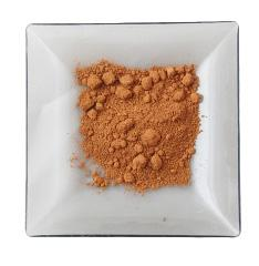 Pigments PIGMENT BLEND BARE NEUTRAL LIGHT PGBL-BANE-01A Description: Somewhat lighter than our regular Pigment Blend Bare Neutral. Due to raw material change this exact shade is no longer available.