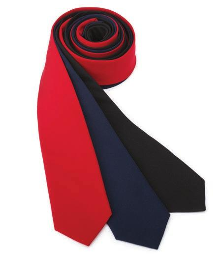 Neckerchief: Adjustable Knot; 100% Polyester 012
