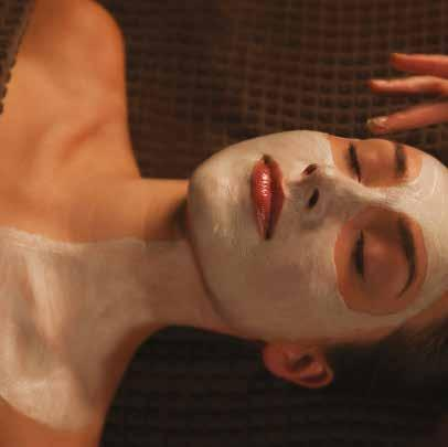 ELEMIS FACIALS Elemis Taster Facial 30 mins 50 Mini facial will give a quick and instant pick me up for dull and lifeless skin.