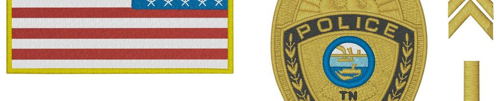"be 3/4"" x 3/4"" Corporal Rank Insignia: Size to be"