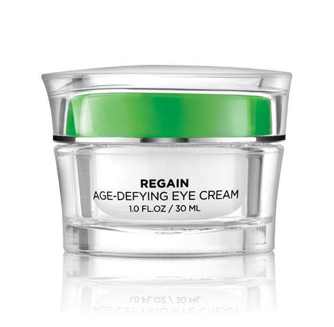 MOISTURISER INTENSIVE MOISTURE FACE CREAM INTENSIVE MOISTURE NIGHT CREAM ESSENTIAL MOISTURE FACE CREAM ESSENTIAL NUTRITION EYE GEL A silky smooth formula that combines Grapeseed Oil, Chamomile