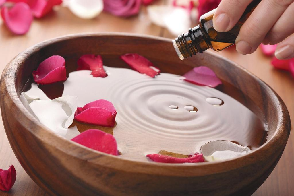 AYURVEDIC MASSAGE THERAPIES ABHYANGAM (Indian Traditional Ayurvedic Massage) This is one of the most rejuvenating and relaxing treatments of Ayurveda.