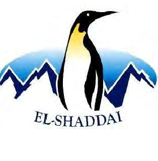 Trade Marks Journal No: 1784, 13/02/2017 Class 11 2571331 28/07/2013 EL-SHADDAI REFRIGERATION & AIR-CONDITIONING PVT. LTD.