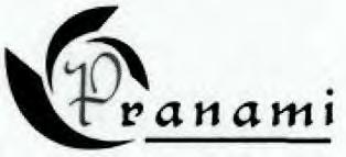 Trade Marks Journal No: 1784, 13/02/2017 Class 13 2610063 09/10/2013 PRANAMI BUILDERS PRIVATE LIMITED trading as ;PRANAMI BUILDERS PRIVATE LIMITED 201,2ND FLOOR,H.P. CHAMBERS,KUTCHERY ROAD,RANCHI-834001,JHARKHAND Manufacturer(s), Merchant(s), Trader(s), Exporter(s).