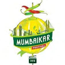 Trade Marks Journal No: 1784, 13/02/2017 Class 14 3338799 16/08/2016 MUMBAIKAR FESTIVAL CONVENERS LLP Unit 3-5 Neeru Silk Mills,126 N M Joshi Marg, Mathuradas Mill Compound, Lower Parel west, Mumbai