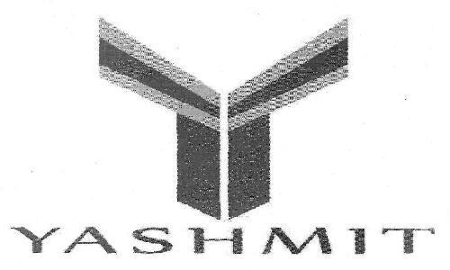 Trade Marks Journal No: 1784, 13/02/2017 Class 14 3374215 28/09/2016 HITESH DAWAR trading as ;YASHMIT ENTERPRISES 70 OLD ANARKALI, KRISHNA NAGAR, DELHI-110051 TRADER Used Since :26/09/2016 DELHI OF