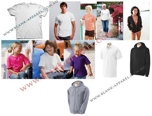 Their complete product range includes Men s Tees, Ladies Tees, Youth Tees, Toddlers Tees, Youth Long- Sleeve Tees, Adult Long-Sleeve Tees, Adult Tank Tops (Singlets), Adult Polo s, Adult Crewneck