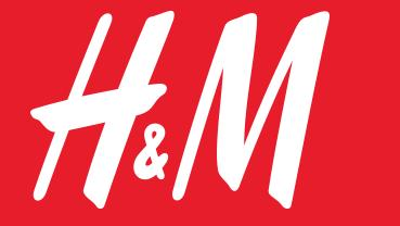 *Bonus 2: H&M Complete Manufacturers Contact List (value alone is worth over $299) Complete list of all the factories H&M uses in the following countries to manufacture their products; Argentinana