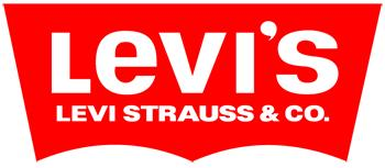 Denmark Dominican Republic Egypt El Salvador Lesotho Lithuania Macao Singapore Slovakia Slovenia Vietnam Zimbabwe *Bonus 4: Levis Strauss & Co Complete Manufacturers Contact