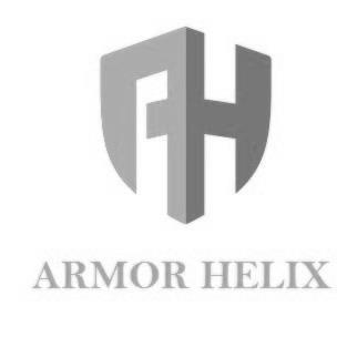 Trade Marks Journal No: 1857, 09/07/2018 Class 1 3843353 25/05/2018 ARMOR HELIX INDIA PVT. LTD. 602, Nishigandh Avenue, Ambad Link Road, Untwadi, Nashik 422 009 Body Incorporate LAW PROTECTOR C/o.
