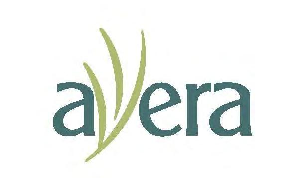 2569574 24/07/2013 Avera Essentials Private Limited trading as ;Avera Essentials Private Limited 595,Ward 4,Sector-14,Gurgaon,Haryana-122001 Merchants An Indian Company registered under The Companies