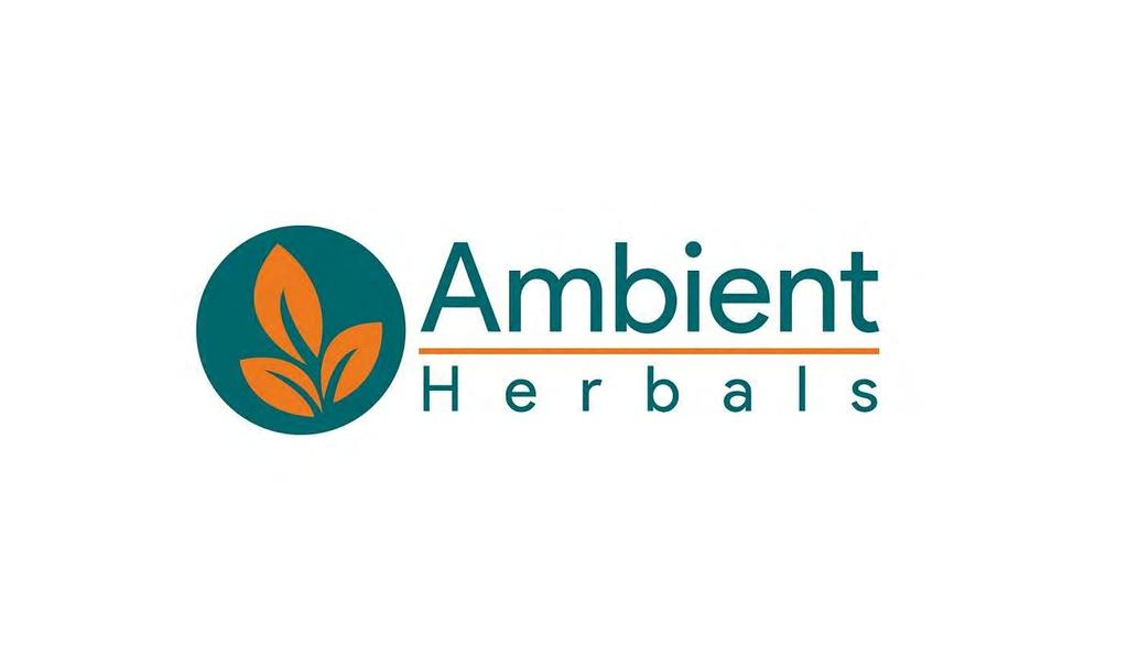 3837839 19/05/2018 AMBIENT HERBALS AND RESEARCH CENTRE PRIVATE LIMITED U-23, UPENDRA PARK, SOMESHWAR 3 NEAR GULAB TOWER, THALTEJ AHMEDABAD GJ 380059 India