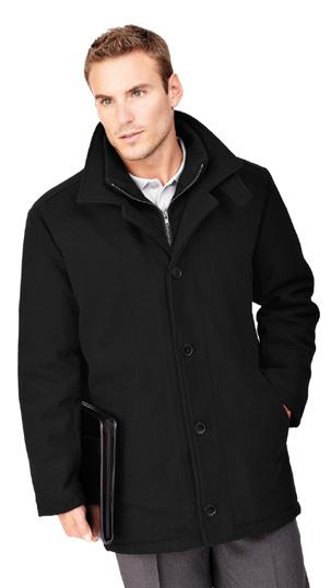 00 Adult Explorer 3 in 1 System Jacket SM-5XL $93.00 $96.00 $99.