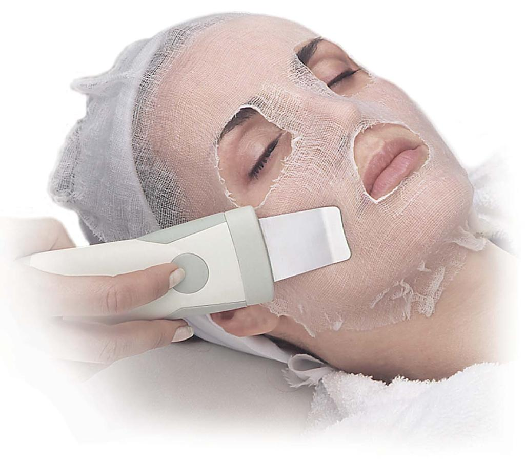 Tell me more about SkinMaster The Rejuvenation Treatment combines the Exfoliation, Moisturizing, Renewal, Circulation and Fine Lines programs.