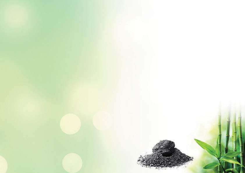 FACE SHEET MASK 13 VITAL INFUSION WHY YOUR SKIN LOVES CHARCOAL?