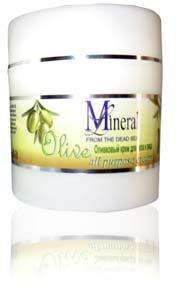 8 oz) Mineral Line s new Honey All Purpose Cream was especially created by Mineral Line s Spa & Beauty experts, to return to your skin the most important hydrating elements usually lost during the