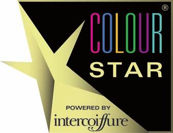 the ICD COLOUR STAR.