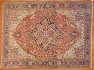 RUGS SAT, NOVEMBER 11 10:00 AM Session Property of Various Owners 899 1976 Mercedes-Benz 450 SEL two keys, automatic transmission, 45L M117 V8 Est $12000-15000 900 Semi-antique Sarouk carpet, approx