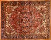 Persian Josheghan rug, approx 46 x 7 Iran, circa 1960 Est $150-250 904 Antique Fette Chinese rug, approx 61 x 88 China, circa 1925 Est $600-800 905 Antique Nichols Chinese carpet, approx 88 x 118