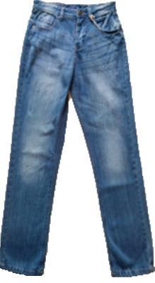 5 oz regular denim 11.5 oz regular denim 11.5 oz regular denim Light Wash Dark Wash.
