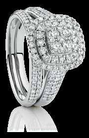 for an even more amazing look. a. Best Value diamond solitaires, sizes range from 0.