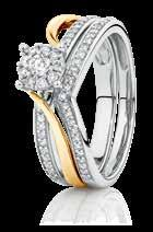 rainchecks 1 carat 3999