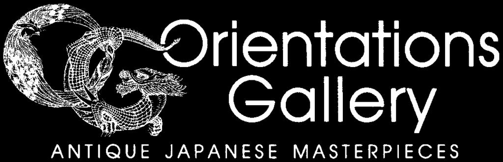2 cm) Japan, Meiji-Taisho period Imperial Court Artists and Living National Treasures Art from the Meiji Period to Present Day Celebrating 150 Years of Exquisite Japanese Craftsmanship Zen route to