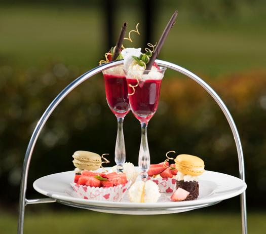 com/gifts feed your soul SPA HIGH TEA FOR TWO Our Spa High Tea offers a two