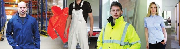 Work Safely with Us! Ark Safety Equipment Ltd 1 Mygan Business Park, Jamestown Road, Finglas, Dublin 11 T: +353 1 834 0388 F: +353 1 834 0343 W: www.arksafety.ie E: sales@arksafety.