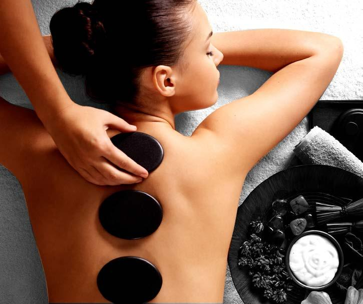 U Thai Herbal Compress 90 Minutes 2,250 Baht This herbal compress treatment is recommended to be taken in combination with any of our massage therapies.