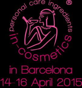 Post Show Statistics KEY STATISTICS in-cosmetics 2015 returned to Spain, one of Europe s largest cosmetics & toiletries markets and in its 25 th year it has exceeded all expectations!