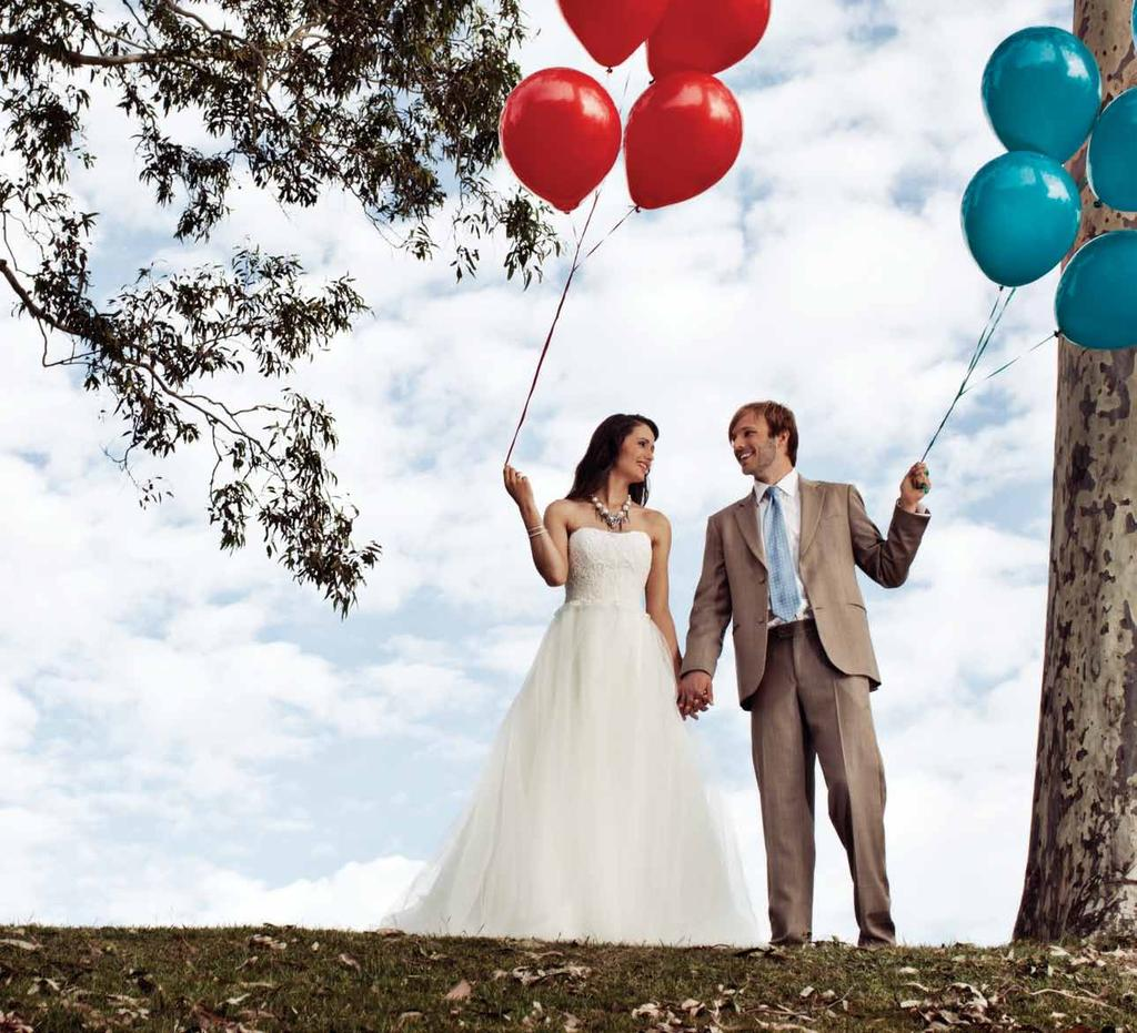 gowns suits & FASHION GOWNS, SUITS & FASHION We re excited to bring you retro, vintage chic set in the backdrop of Walka Water Works, a stunning wedding venue just outside Maitland in the Hunter