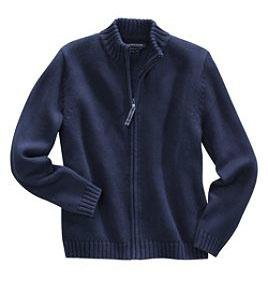 girls /women s Drifter Zip Cardigan Drifter V-neck Sweater Drifter Sweater Vest classic navy 223021-BQ3 Little Kid S-L $40.50 223023-BQ2 Kid S-XL $40.50 223024-BQ7 Women S-XL $45.